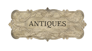 label-antiques
