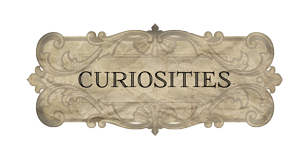 label-curiosities