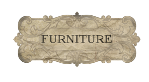 label-furniture
