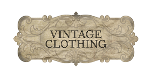 label-vintage-clothing