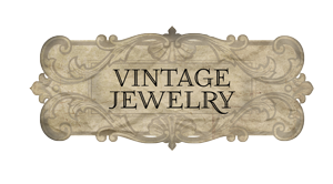 label-vintage-jewelry